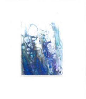 Small abstract 5